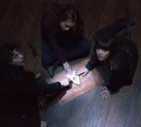 Ouija- Photo