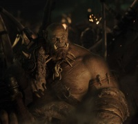 Warcraft : Le Commencement	- Photo