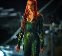 Aquaman- Photo