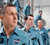 First Man - le premier homme sur la Lune- Photo