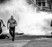 Fast & Furious : Hobbs & Shaw	- Photo