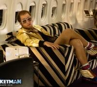 Rocketman- Photo