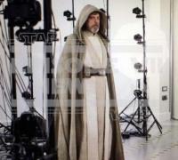 Star Wars: Le Réveil de la Force- Photo