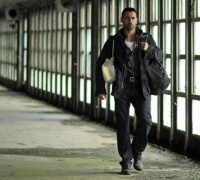 Dead Man Down - Colin Farrell