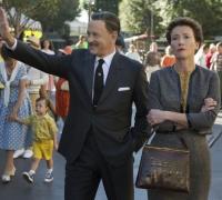 Dans l'ombre de Mary-La promesse de Walt Disney- Photo