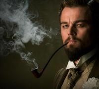 Django Unchained- Photo