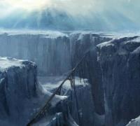 Snowpiercer, Le Transperceneige- Photo