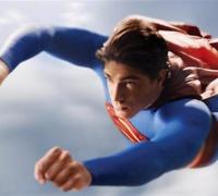 Superman Returns- Photo