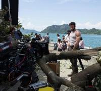 Wolverine : Le combat de l'Immortel- Photo