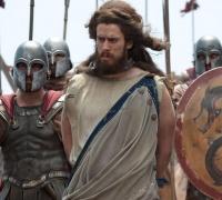 La colère des Titans- Photo